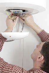 Comment Installer Un Lustre : comment poser luminaire la r ponse est sur ~ Dailycaller-alerts.com Idées de Décoration