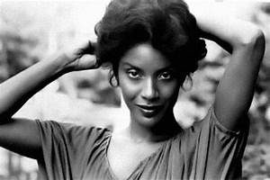 (Black History Month Series) The Allen Sisters-Black Women ...