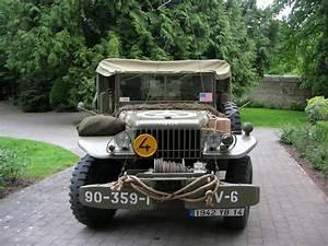 Jeep Dodge Gmc : mon wc 52 ~ Medecine-chirurgie-esthetiques.com Avis de Voitures