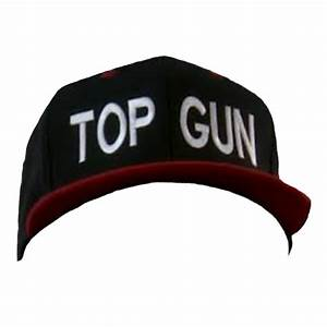 Template png top gun hat know your meme for Top gun hat template