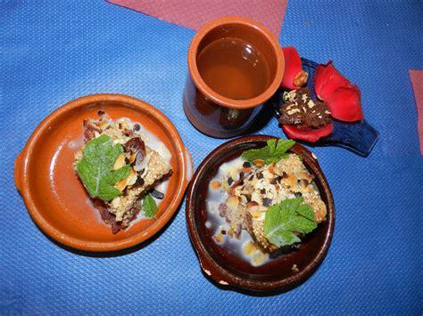cuisine romaine archéosite et musée d 39 aubechies initiation à la cuisine