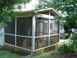 House Porches Designs Photo Gallery by Outdoor Magnificent Back Porch Ideas For Home Design