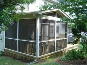 photo of porch blueprints ideas outdoor magnificent back porch ideas for home design