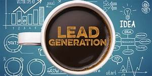 The Ultimate Guide To Lead Generation Ecosystem Of