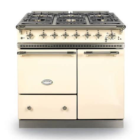 second lacanche range cooker lacanche beaune
