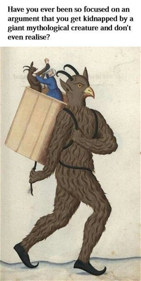 Medieval Art Memes - bizarre and vulgar illustrations from illuminated medieval manuscripts medieval manuscript