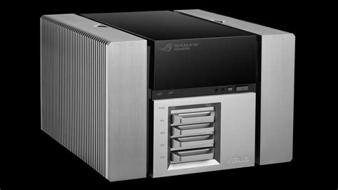Pc Console by Why Pc Gaming Is Better Than Console Gaming Rog