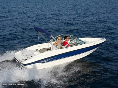 Speed Boats For Sale In Goa by Bayliner 175 Bowrider Speed Boat For Sale A Pristine 2010