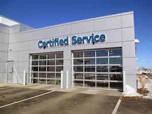 Marthaler Chevrolet Of Glenwood  A  Gm Certified Service