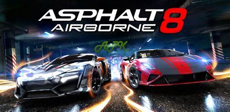 asphalt 8 airborne v1 9 0h mod money apk the sheen
