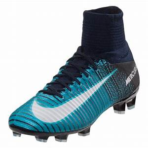 Buy Nike Junior Mercurial Superfly V Fg Kids Soccer Cleat