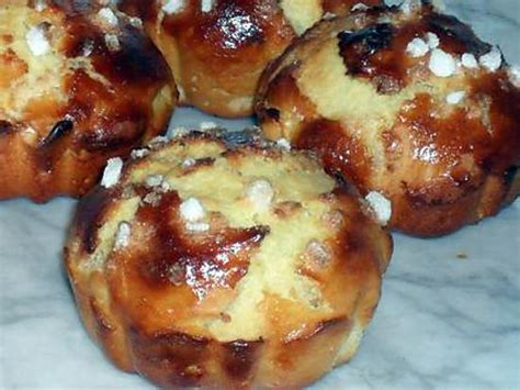 cuisine de biskra image gallery les recettes algerienne