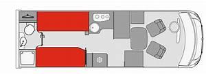 Implantation Salle De Bain : bien choisir son implantation ~ Dailycaller-alerts.com Idées de Décoration