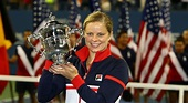 Kim Clijsters' Net Worth 2020, Biography, Awards, and ...