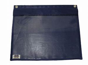 document bags industrial and mining custom products With document pouch