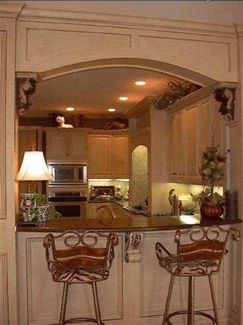 Kitchen Bar Ideas And Inspirations You Must See  Traba Homes. Modern Kitchen Syracuse Ny. Kitchen Hood Cleaning Certification. Style Wood Kitchen Jordan. Kitchen Windows Pictures