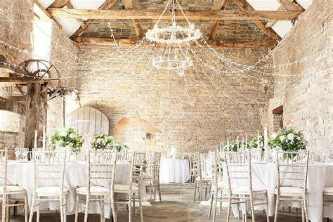 rustic luxe brides diary  venue bloved blog