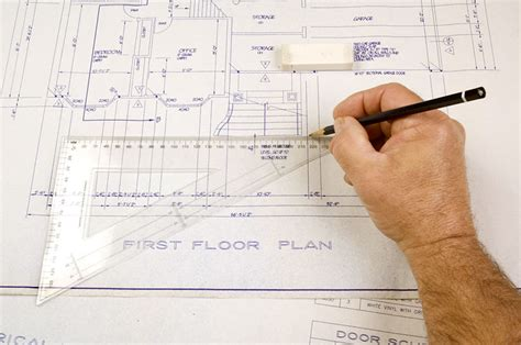 an architect how to become an architect