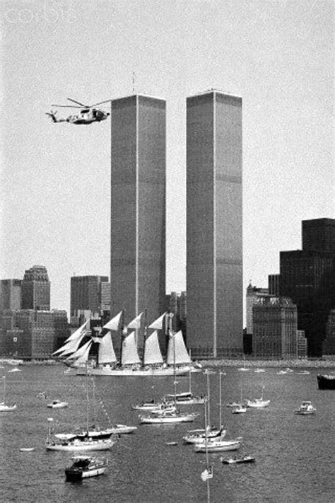 1000+ images about TWIN TOWERS WTC on Pinterest | New york