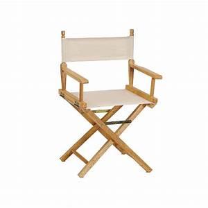 Chaise Realisateur Ikea Table De Lit