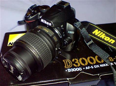 nikon d3000 10 2mp digital slr cheaper original nikon d3000 10 2mp digital slr