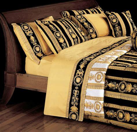 versace bedroom blanket replica happy beds versace