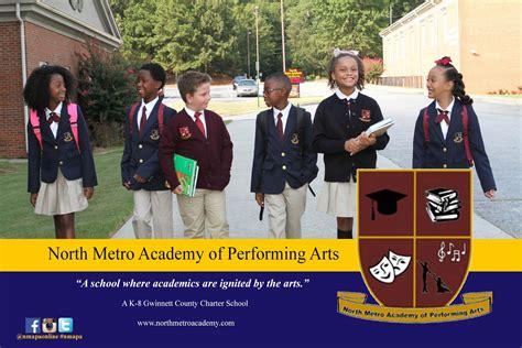 North Metro Academy Of Performing Arts Tickets. Chase Bank Stock Symbol Best Schools For Music. White Surveillance Cameras River Boat Cruises. Chatham Asset Management Simply Car Insurance. Loans Based On Credit Card Sales. Website Builder Companies Best Gmat Prep Book. 2012 Ford Focus Sel Mpg Web Designer Michigan. Locksmith Little Rock Ar Suzuki Gsxr 600 Used. Water Distiller Comparison Home Repair Forum