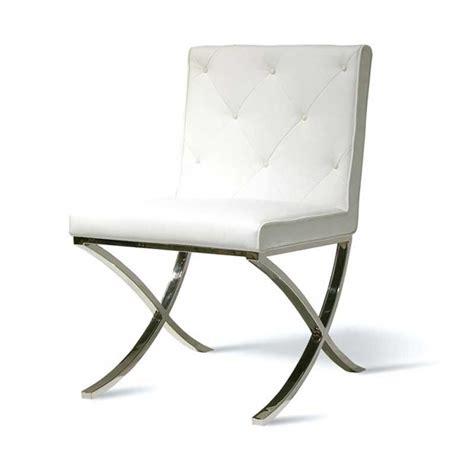 chaise inox chaise sur mesure inox anthony prix d 39 usine