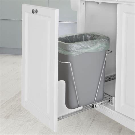 si鑒e de table sobuy table desserte meuble chariot de cuisine roulant avec plateau fkw33 w fr ebay