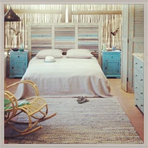 chambre style bord de mer 71 best images about week end a la mer on