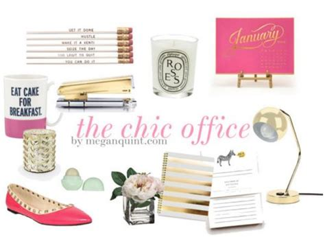 office desk must haves 99 best diy chic office cubicle crafts decor ideas images