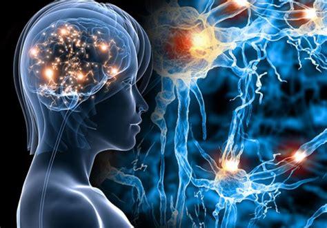 top  ways  increase mental focus memory energy