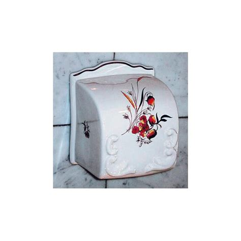 distributeur rouleau papier toilette distributeur rouleau papier toilette maison design bahbe