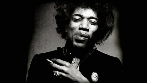 Jimi Illuminati 16 Killed By The Illuminati Humans Are Free