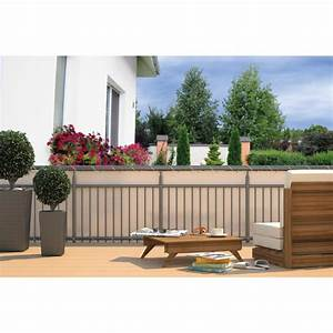 Sichtschutz Balkon Holz : balkon sichtschutz holz nach mas ~ Frokenaadalensverden.com Haus und Dekorationen