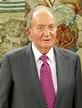 Juan Carlos I of Spain - Wikipedia