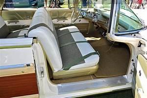 1959 Mercury Country Cruiser
