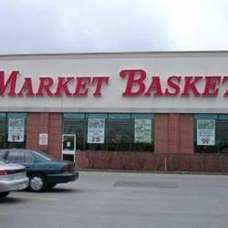 Tkp Berechnen : market basket 10 beitr ge supermarkt lebensmittel 108 fort eddy rd concord nh ~ Themetempest.com Abrechnung