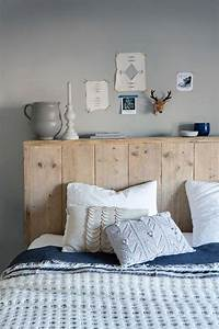 Idee Deco Avec Des Photos : 11 id es d co avec des palettes en bois visitedeco ~ Zukunftsfamilie.com Idées de Décoration
