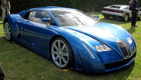2016 Bugatti Chiron Specs by 2017 Bugatti Chiron Will Be The Next Ultimate Hyper Car