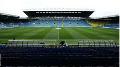 Leeds Buy Back Elland Road The bbc radio leeds west yorkshire sport daily 640 x 360 · jpeg