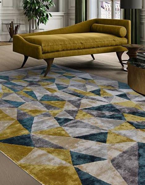 tappeti contemporanei tappeti contemporanei su misura a terni tappeti moquette