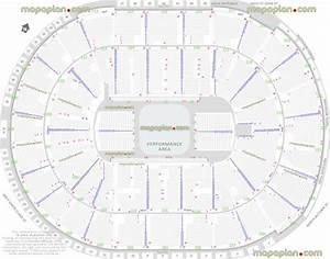 Sap Center Seating Chart Cabinets Matttroy