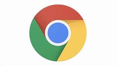 Chrome Google Espionnage Extensions Danger Massif Par