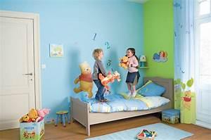 deco chambre jumeaux fille garon dlicieux deco chambre de With chambre bébé design avec livraison fleurs la rochelle