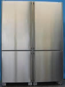 Built in Refrigerator Repair