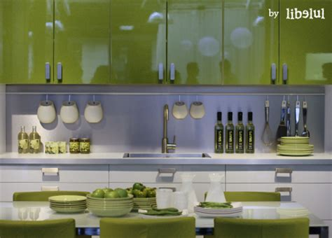 cr馥r sa cuisine ikea ikea accessoires de cuisine maison design bahbe com