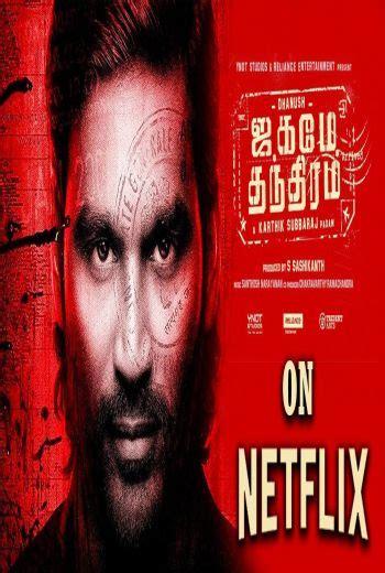 Watch short videos about #jagame_thanthiram on tiktok. Jagame Thandhiram Movie Watch Online | Find Where to Stream Full Movie in HD @ 24reel