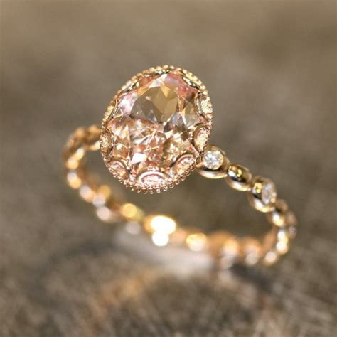 15 Stunning Rose Gold Wedding Engagement Rings That Melt. Claddagh Engagement Rings. Clearance Wedding Rings. Half Carat Wedding Rings. Vintage Scroll Engagement Engagement Rings. Circular Engagement Rings. Classic Cut Engagement Rings. Suction Cup Rings. Rainbow Quartz Engagement Rings