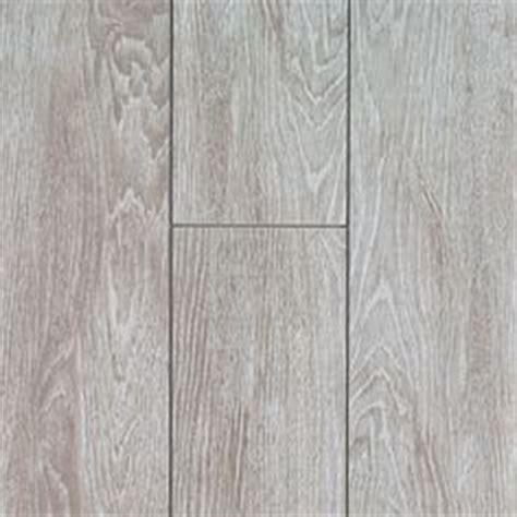 wood look tile on porcelain tiles faux wood